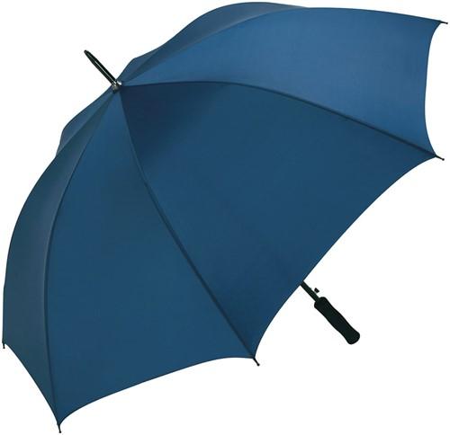 2382 AC golf umbrella - Navy