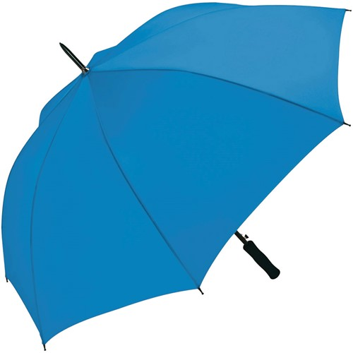 2382 AC golf umbrella - Royal