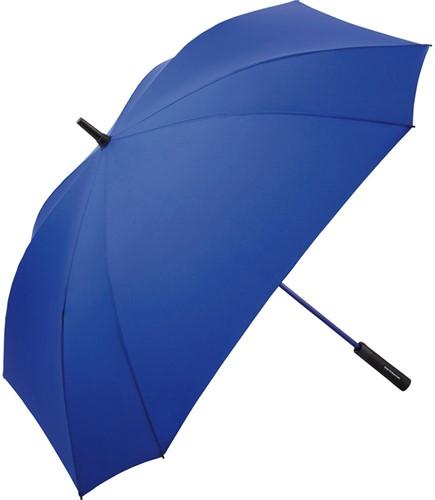 AC golf umbrella Jumbo® XL Square Color