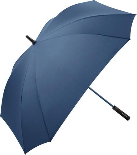 2393 AC golf umbrella Jumbo® XL Square Color - Navy
