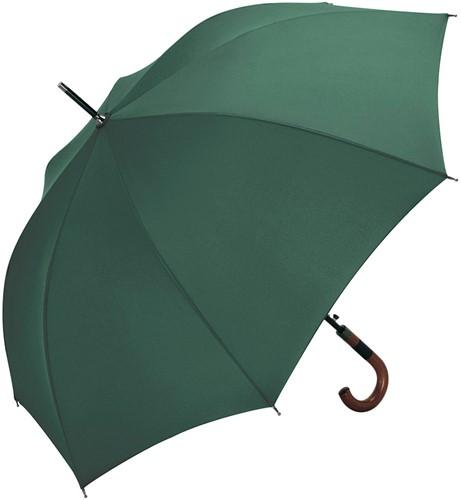 AC midsize umbrella FARE®-Collection
