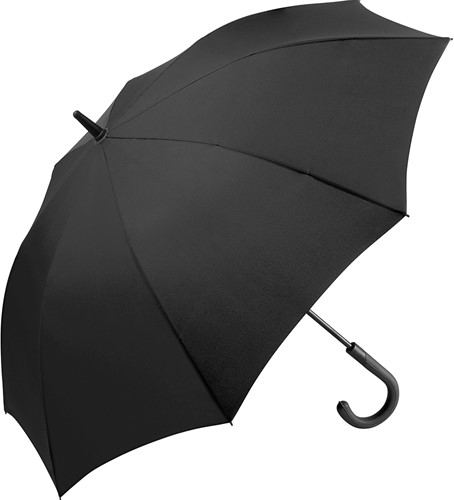 4792 AC midsize umbrella FARE®-Noble - Black