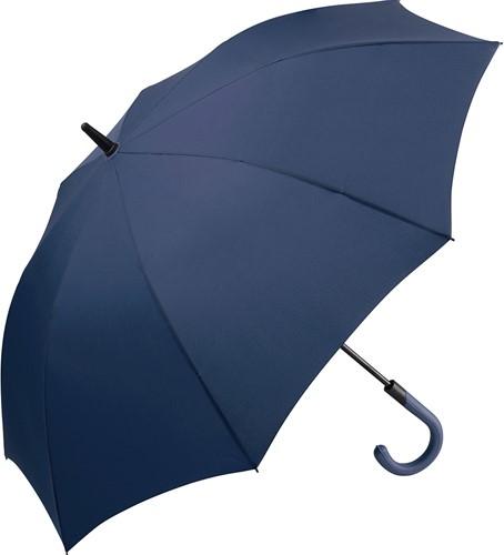 4792 AC midsize umbrella FARE®-Noble - Navy