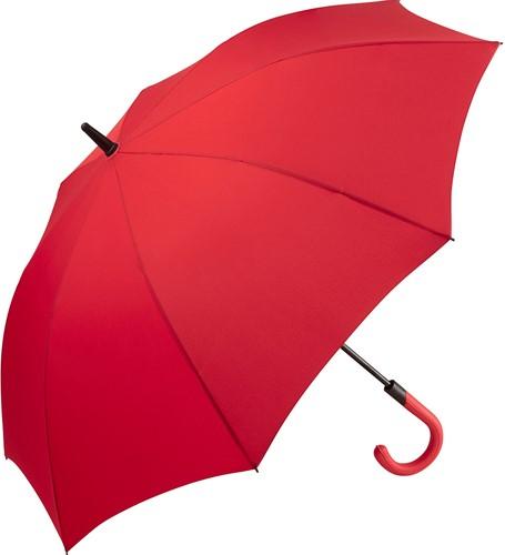 4792 AC midsize umbrella FARE®-Noble - Red