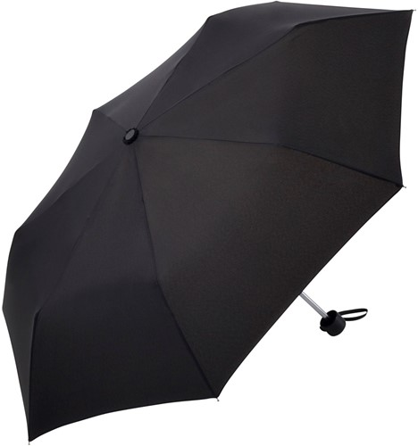 5012 Mini umbrella - Black