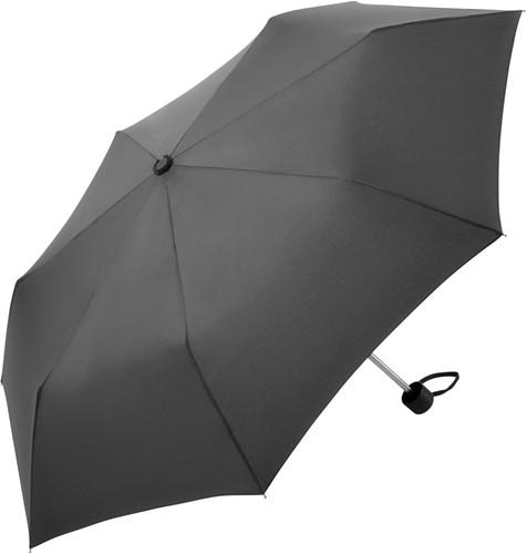 5012 Mini umbrella - Grey