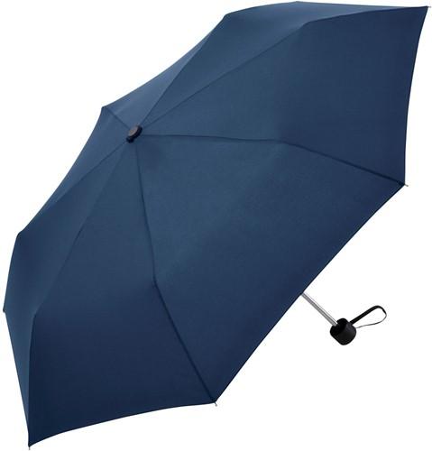 5012 Mini umbrella - Navy