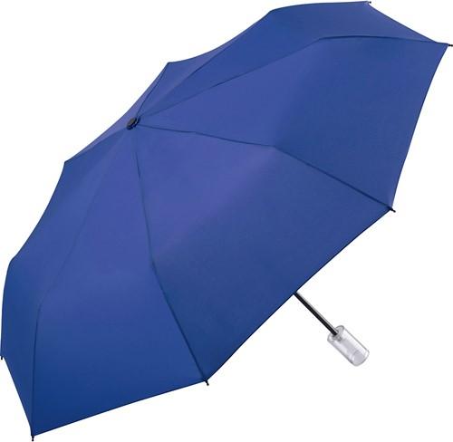 Mini umbrella FARE®-Fillit