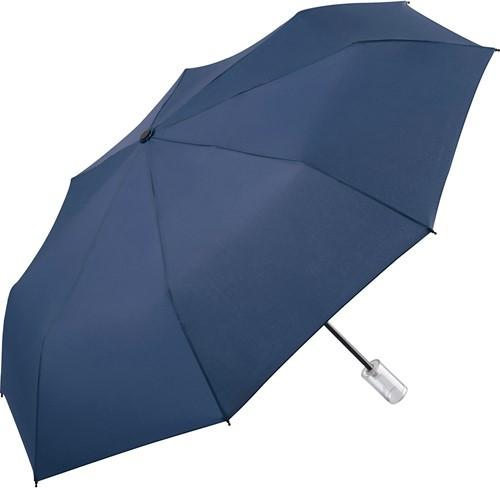 5052 Mini umbrella FARE®-Fillit - Navy