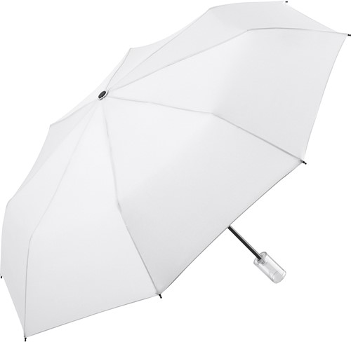5052 Mini umbrella FARE®-Fillit - White