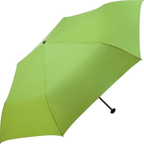 5062 Mini umbrella FiligRain Only95 - Lime