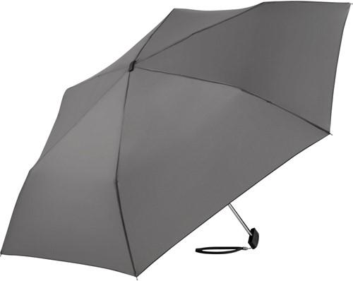 Mini umbrella SlimLite Adventure