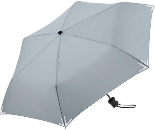 Mini umbrella Safebrella®