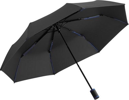 Mini umbrella FARE®-Mini Style