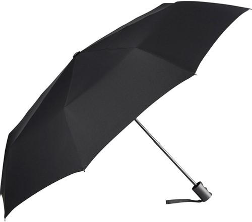 5095 Mini umbrella ÖkoBrella - Black