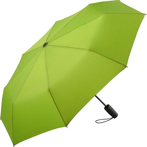 5412 AOC mini umbrella - Lime