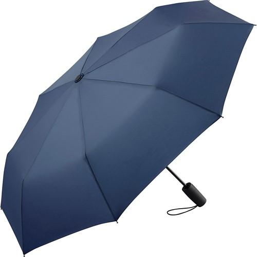 5412 AOC mini umbrella - Navy