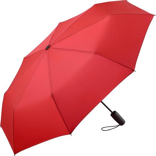 5412 AOC mini umbrella - Red