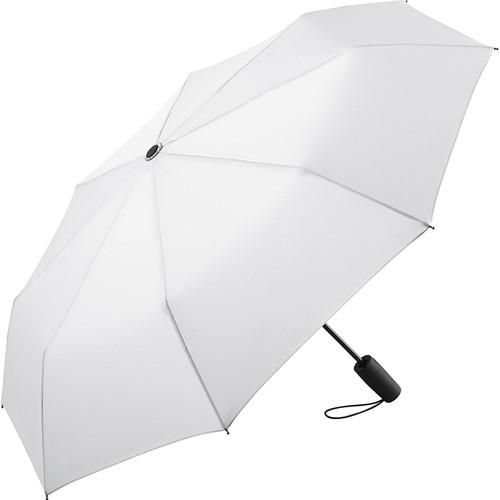 5412 AOC mini umbrella - White