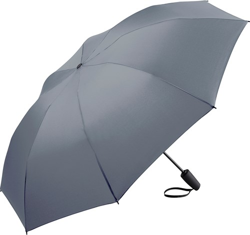 AOC oversize mini umbrella FARE®-Contrary