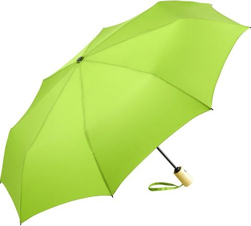 AOC mini umbrella ÖkoBrella