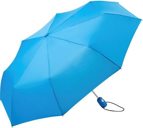Mini umbrella FARE®-AOC