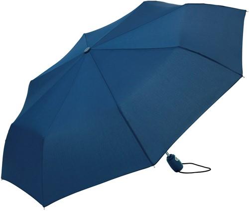 5460 Mini umbrella FARE®-AOC - Navy