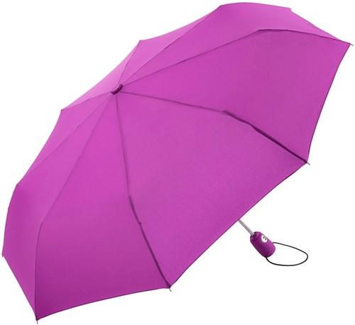 5460 Mini umbrella FARE®-AOC - Purple