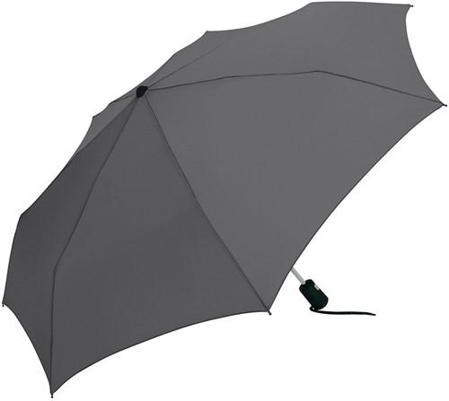 AOC mini umbrella RainLite Trimagic