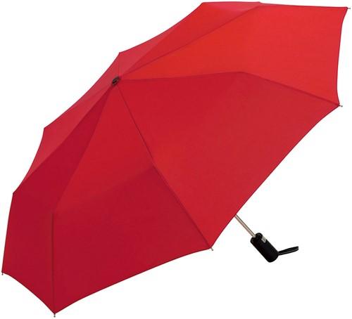 5480 AOC mini umbrella Trimagic Safety - Red