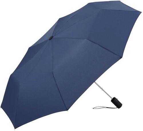 5512 AC mini umbrella - Navy