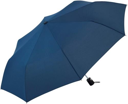 5560 Mini umbrella FARE®-AC - Navy