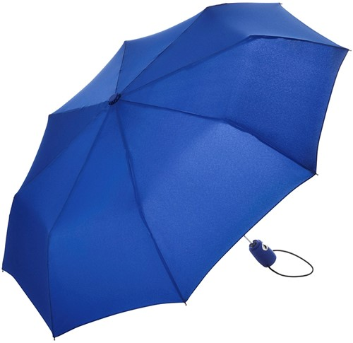 Mini umbrella FARE®-AC