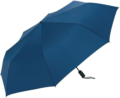 5606 AOC golf mini umbrella Jumbomagic Windfighter - Navy