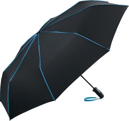 AOC oversize mini umbrella FARE®-Seam