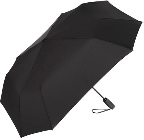 5649 Mini umbrella FARE®-AOC Square - Black