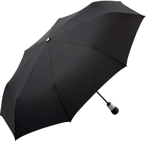AOC oversize mini umbrella FARE®-Gearshift