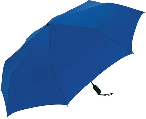 AOC oversize mini umbrella Magic Windfighter