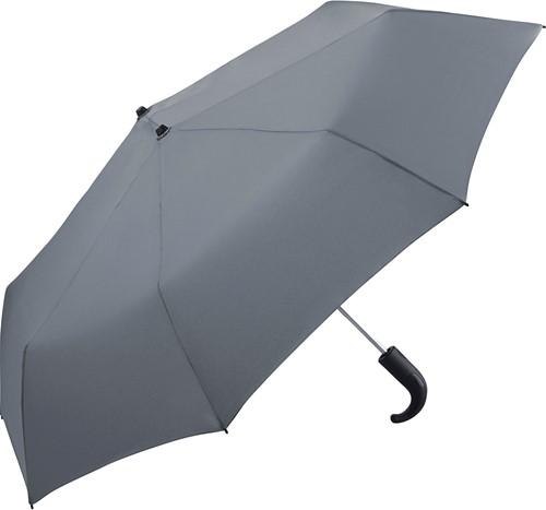 AOC golf mini umbrella FARE®-4-Two