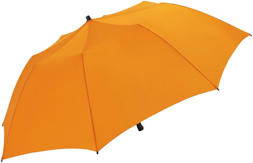 6139 Beach parasol Travelmate Camper - Orange