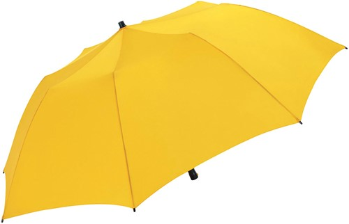 6139 Beach parasol Travelmate Camper - Yellow