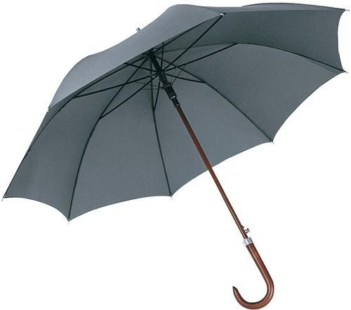 AC woodshaft golf umbrella FARE®-Collection