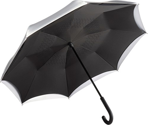 Regular umbrella FARE®-Reflex Contrary