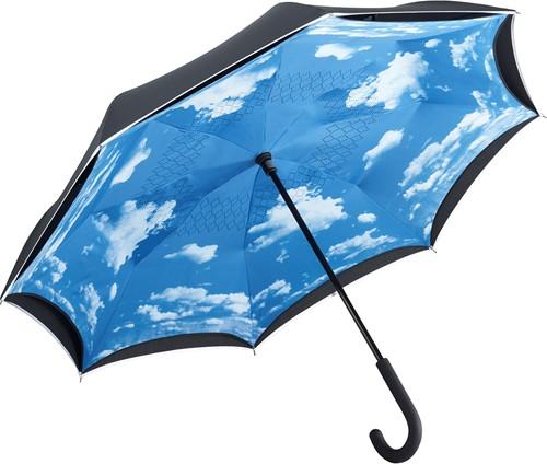 Regular umbrella FARE®-Contrary