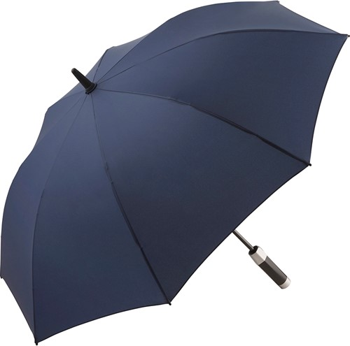 7799 AC midsize umbrella FARE®-Sound - Navy