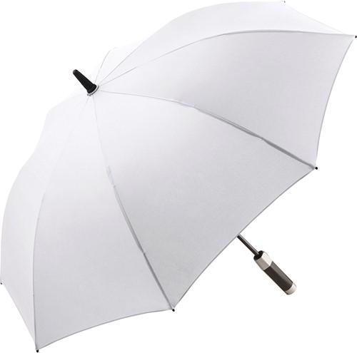 7799 AC midsize umbrella FARE®-Sound - White