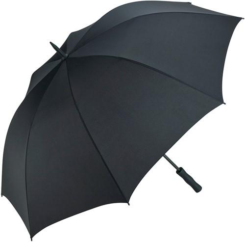 7940 Golf umbrella FARE®-MFP - Black