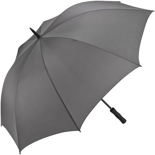 Golf umbrella FARE®-MFP