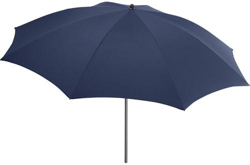 8200 Parasol M - Night blue