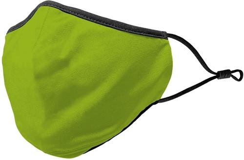 90113 90113 - FARE®-Mouthbrella - Lime